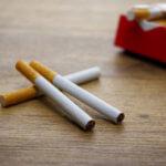 タバコに関する夢占い