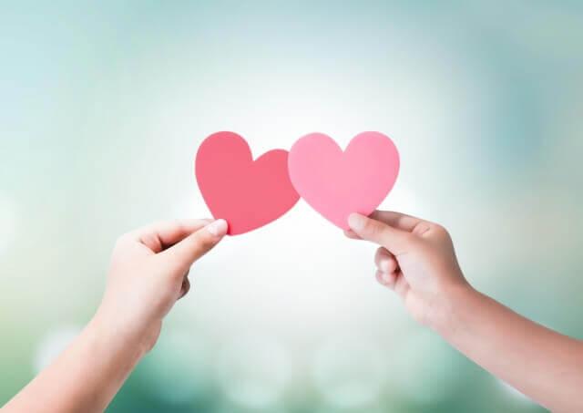 恋愛に関する夢占い